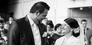 Свадебные традиции Итальянцев