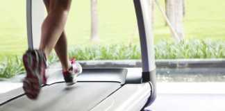 Выбираем фитнес по типу темперамента