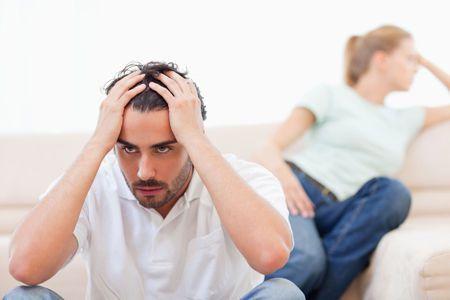Совместимы ли вы со своим партнером?