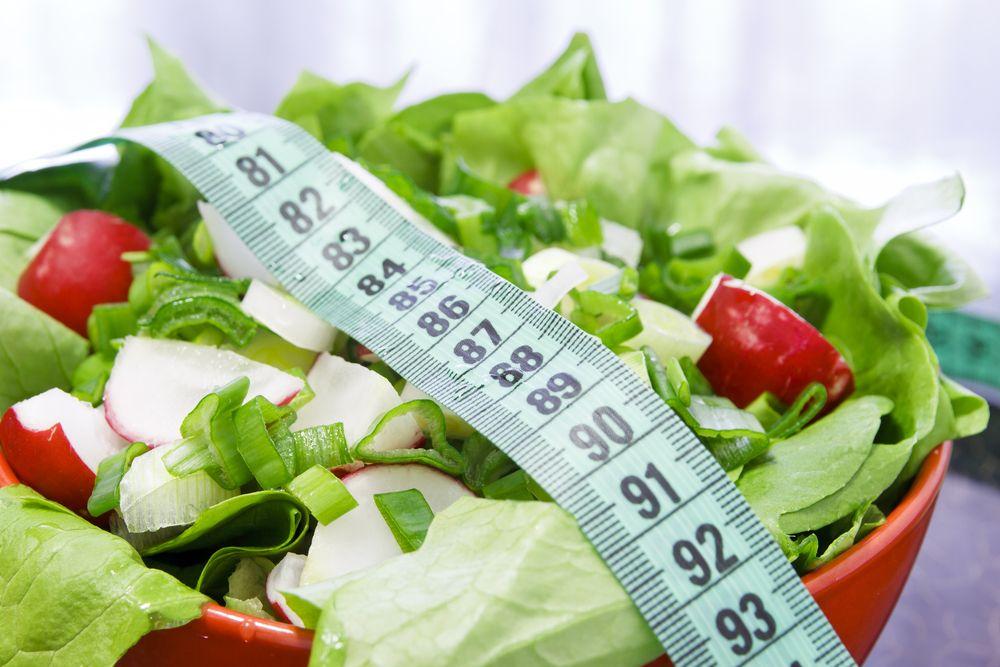 12 лучших продуктов для сжигания жира