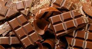 Чем полезен и вреден черный горький шоколад?
