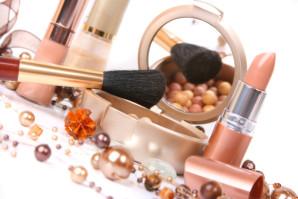 Сроки годности различной косметики
