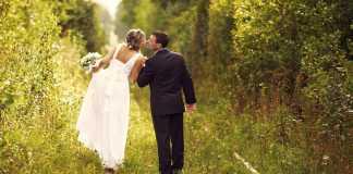 Афоризмы про брак, женитьбу и замужество