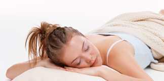 Все что нужно для крепкого сна и хорошего настроения
