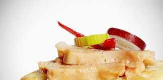 Треска – польза не только в печени!