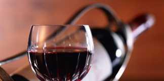 Польза и вред виноградного вина для человека