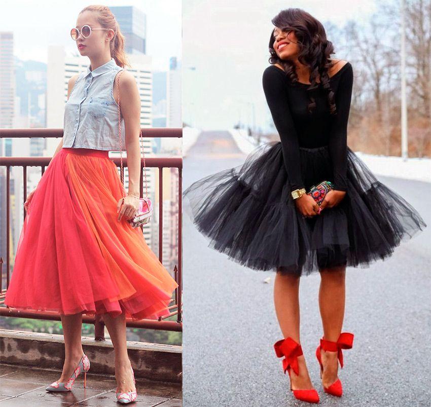 Традиция – быть всегда в моде.