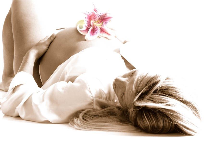 Календарь беременности: как рассчитывается?