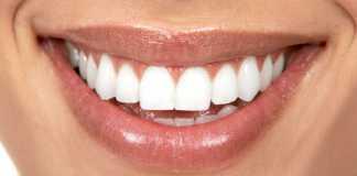 Крепкие зубы – залог здоровья