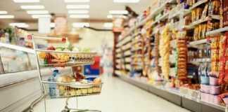 О пользе и вреде широко разрекламированных продуктов