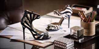 Секреты ухода за обувью из натуральной кожи