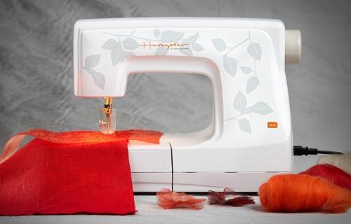 Швейные машинки – какому производителю отдать предпочтение?