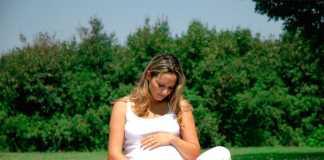 Народные средства лечения женского бесплодия