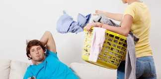 Почему распадается брачный союз