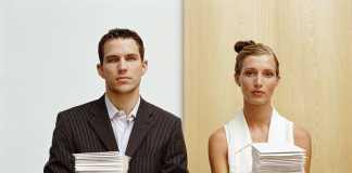За и против: брачный контракт