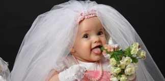 Лучшие советы для удачного замужества