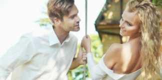 14 способов, как понравиться мальчику, влюбить в себя парня или заинтересовать мужчину