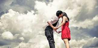 Любовь с первого взгляда: миф или реальность?