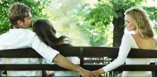 Женатый мужчина и любовница с ребенком: Хочу расстаться с женатиком