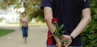 Как вести себя на первом свидании: рекомендации для мужчин