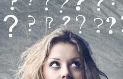20 вопросов, которые можно задавать парням на первом свидании!