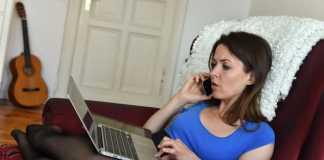 Почему мужчины не хотят знакомиться с женщиной на сайте знакомств в Интернете