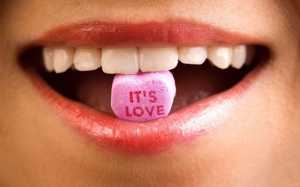 любовный наркотик