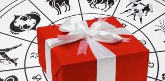 Выбираем интересные подарки по знаку зодиака