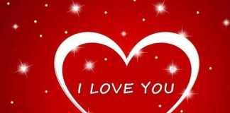 Любовные СМС сообщения и прикольные СМСки в стихах и в прозе