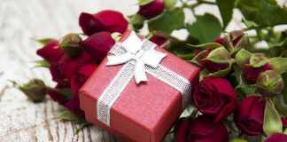 Подарки на свадьбу: Лучшие, прикольные и самые оригинальные подарки в день свадьбы и на годовщину