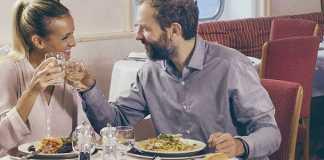 Как удовлетворить любимого мужчину