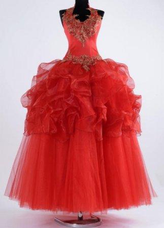 Скоро свадьба? Выбираем свадебное платье!
