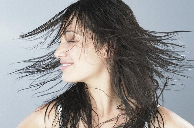 Секреты ухода за волосами: домашние маски для волос
