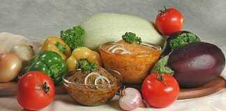 Кабачковая икра: рецепт икры из кабачков на зиму