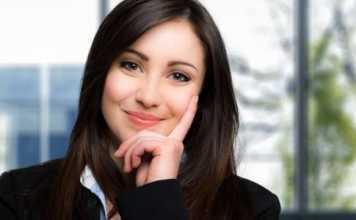 Российские женщины образованнее мужчин