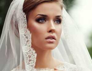 Свадьба: Выкуп невесты
