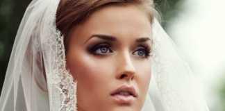 Свадьба. Несколько советов по подготовке выкупа невесты и конкурсов для гостей