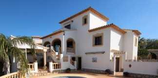 Аренда недвижимости в Бенидорме (Испания)!