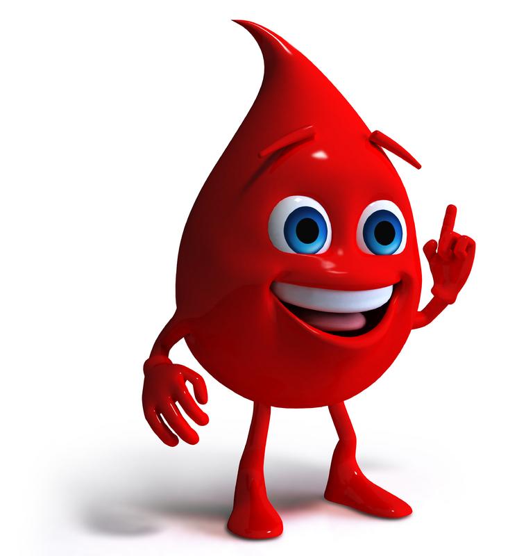 Основные причины низкого уровня гемоглобина