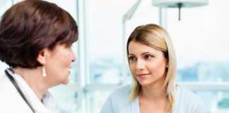 Биопарокс при беременности: можно ли в 1, 2, 3 триместре?