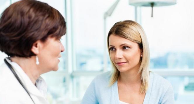 Биопарокс при беременности