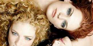 Как влияет цвет волос на профессиональные успехи?