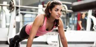 Фитнес для начинающих. Первые и самые опасные ошибки!
