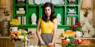 3 совета на кухне. Маленькие домашние хитрости