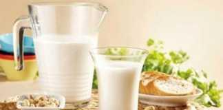 Самая дешевая и эффективная диета для похудения — кефирная!