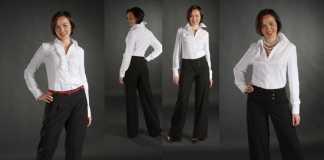 Доступный бизнес для женщин. Продажа женский одежды