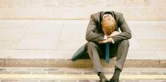 Что делать, если вы потеряли работу?