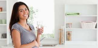 2 триместр беременности: развитие плода и общее состояние во втором триместре