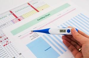 сбить температуру при беременности