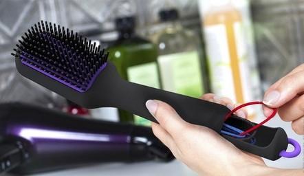 Расческа для волос Flair